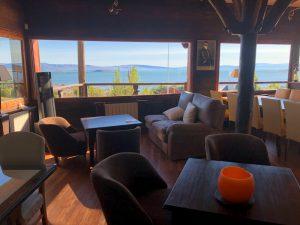03- Shackleton Solo - Lounge Bar and Restaurant in Calafate -abajo vistas