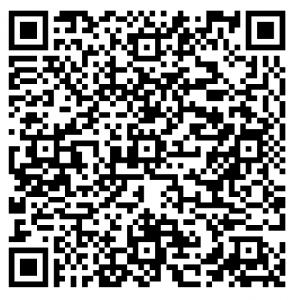 Escaneá el QR con tu app de Mercado Pago