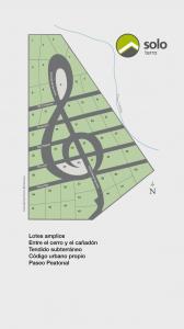 Plano-Soloterra-comercial